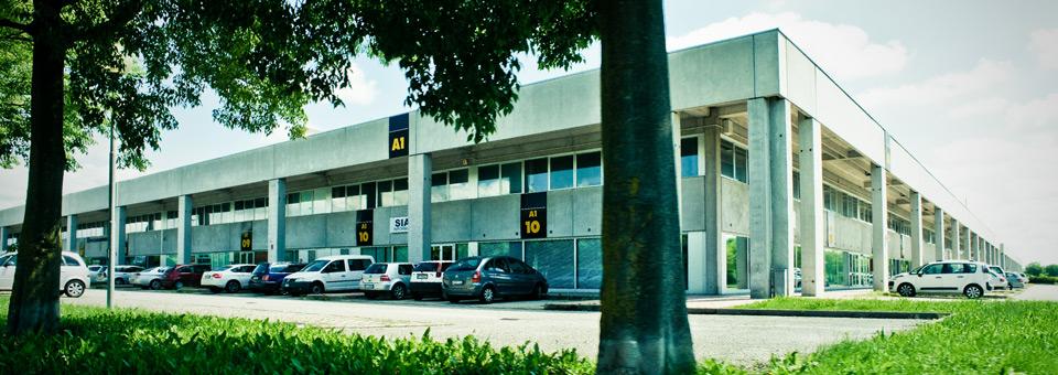 centro-commerciale-interporto-pordenone