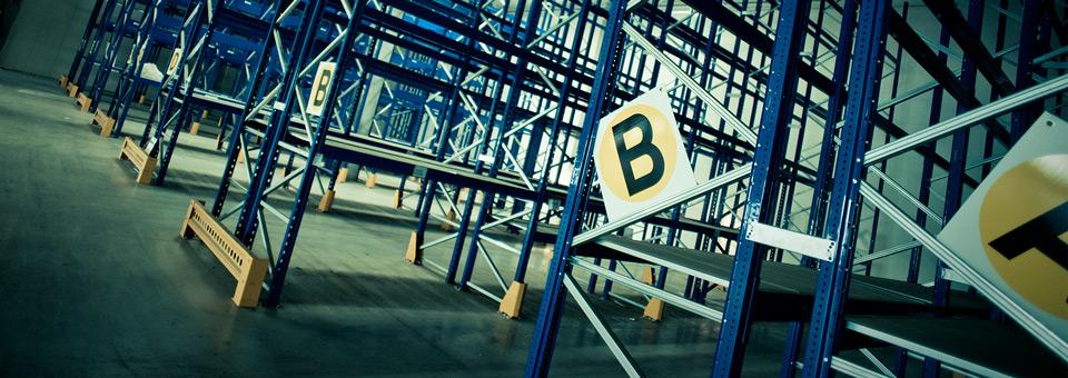 infrastrutture-interporto-pordenone