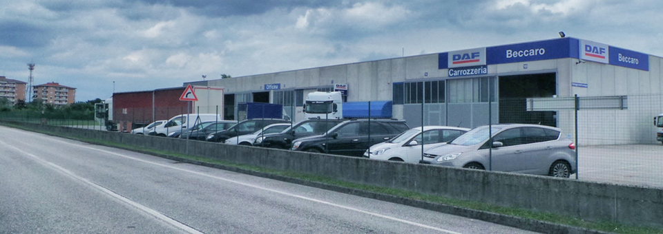officina-interporto-pordenone