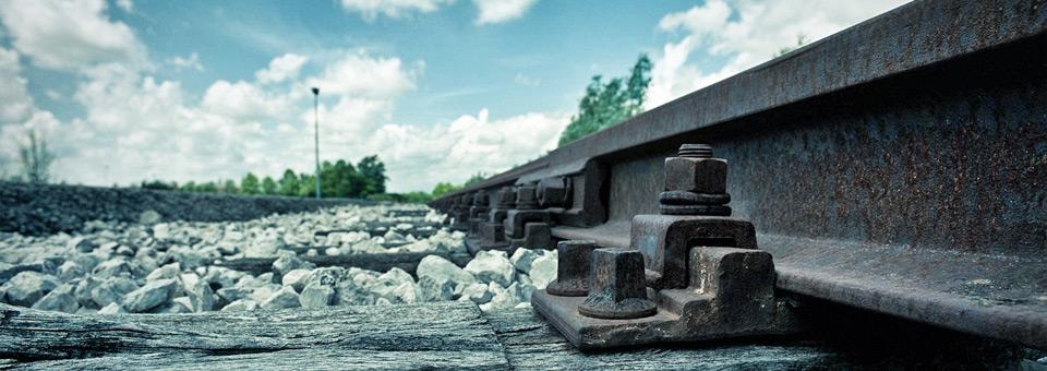 servizi-ferroviari-interporto-pordenone