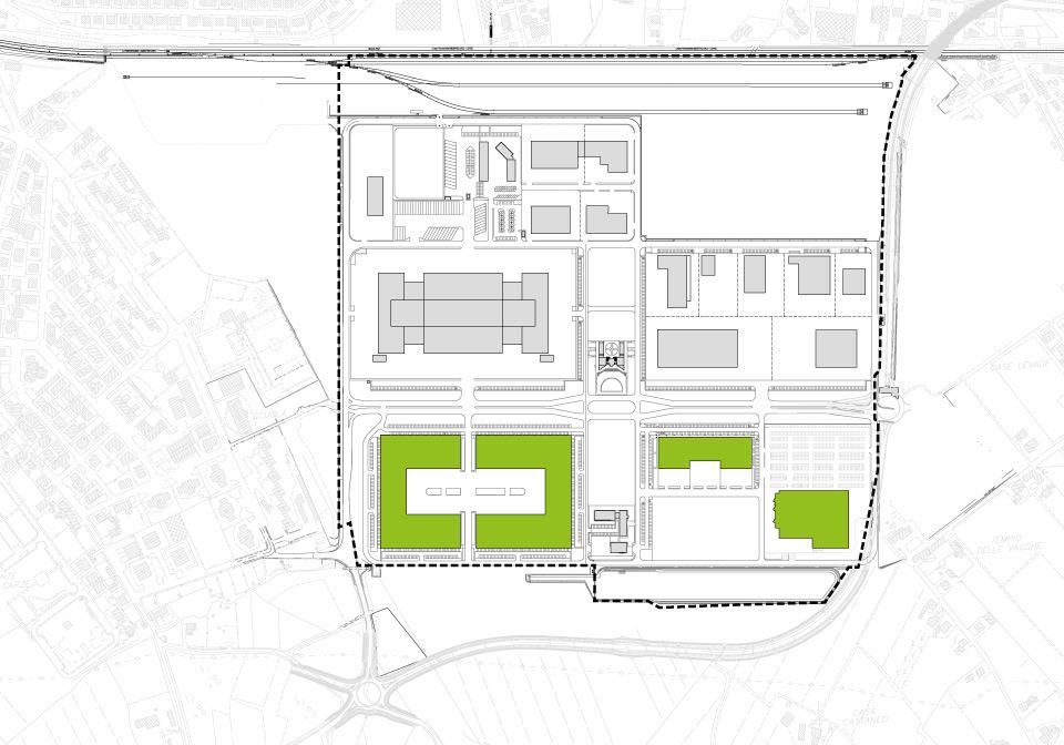 mappa-centro-commerciale-interporto-pordenone